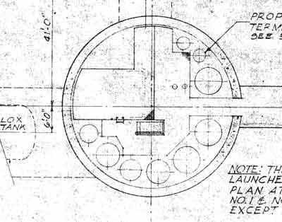 Titan Water Heater Wiring Diagram